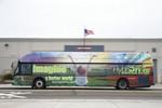 2014 IW US - ES, Endicott, Hybridrive