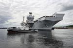HMS Queen Elizabeth exit from Rosyth 26 June 2017_0102.jpg