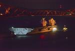 HMS Queen Elizabeth exit from Rosyth 26 June 2017_0290.jpg