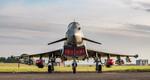 Eurofighter Typhoon - Centurion fit